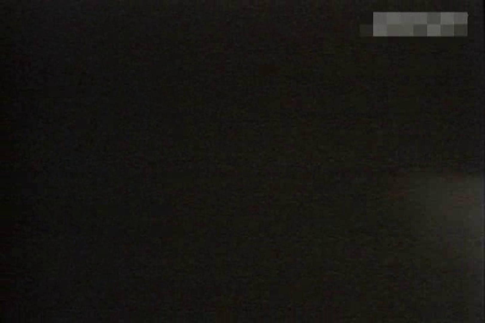 個室狂いのマニア映像Vol.2 OLセックス  98画像 4
