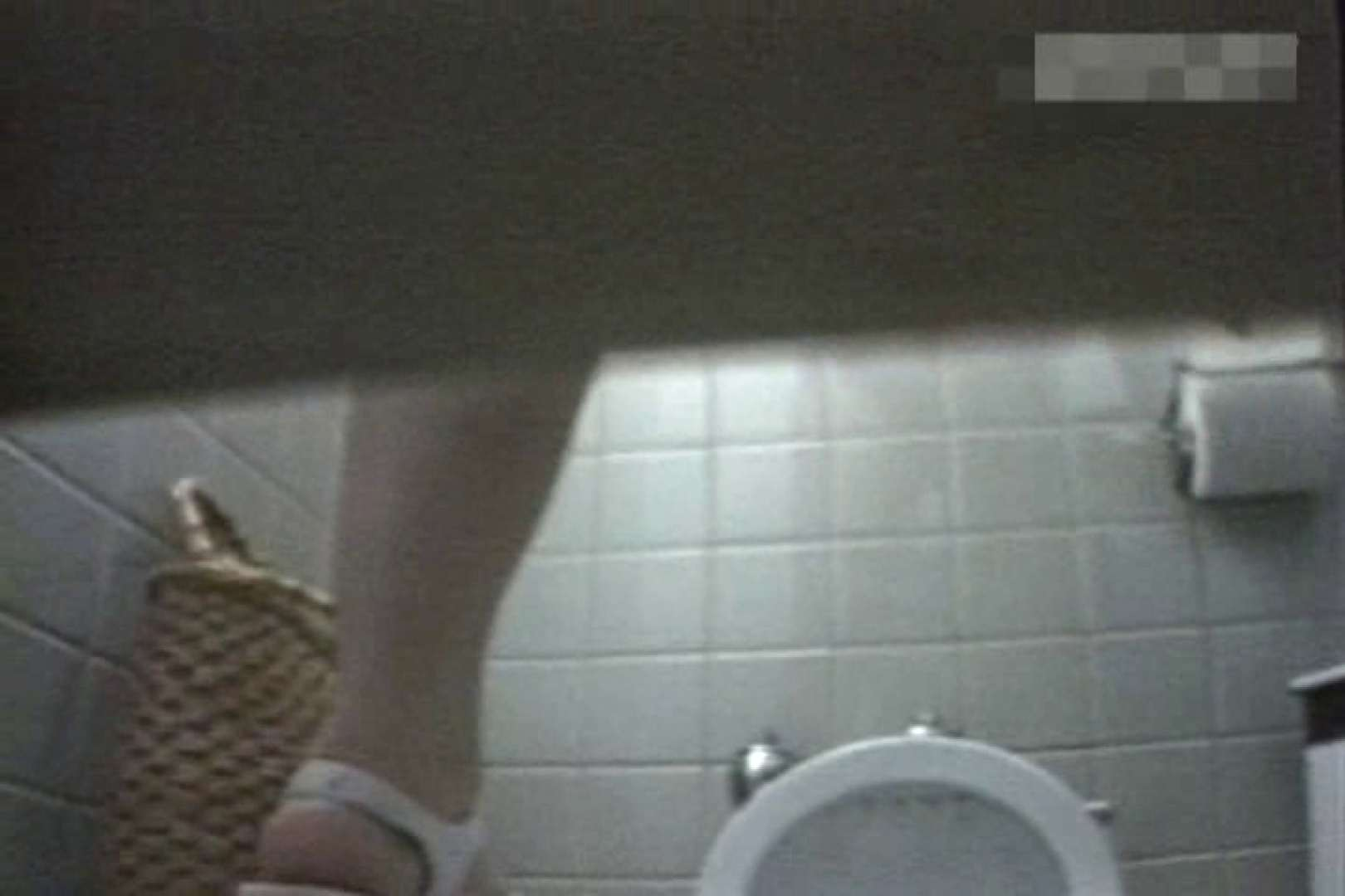 個室狂いのマニア映像Vol.2 OLセックス  98画像 32