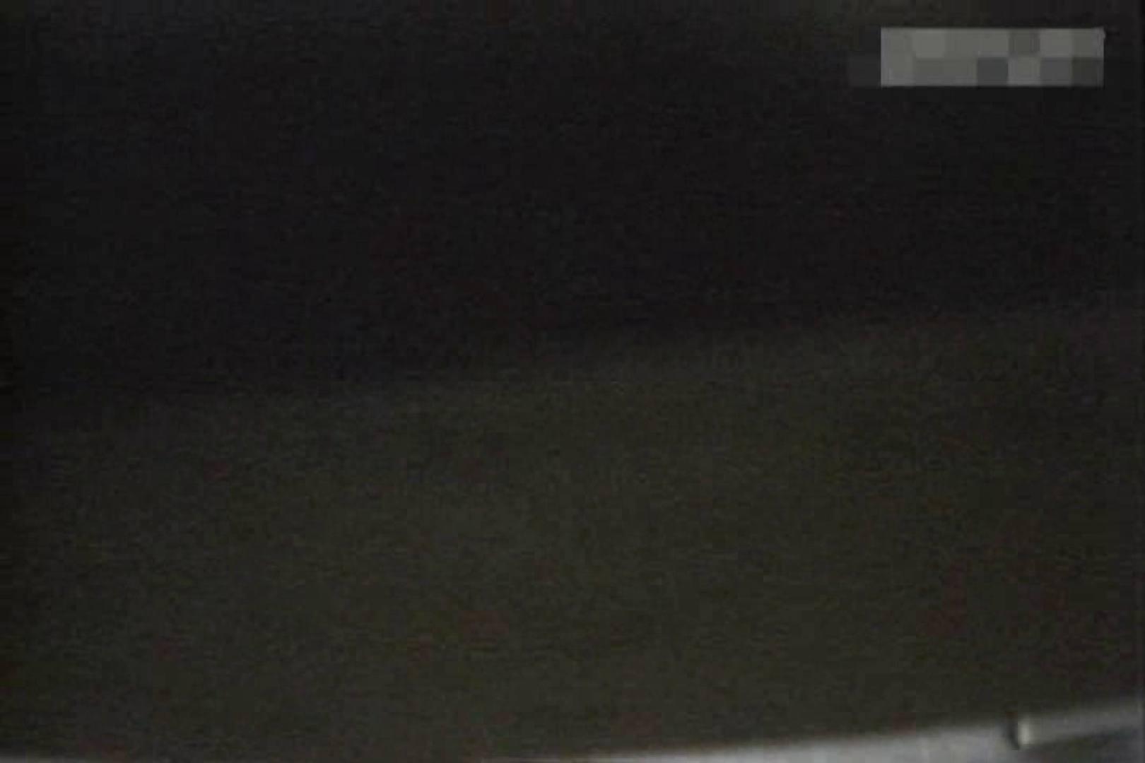 個室狂いのマニア映像Vol.2 OLセックス | 水着  98画像 33