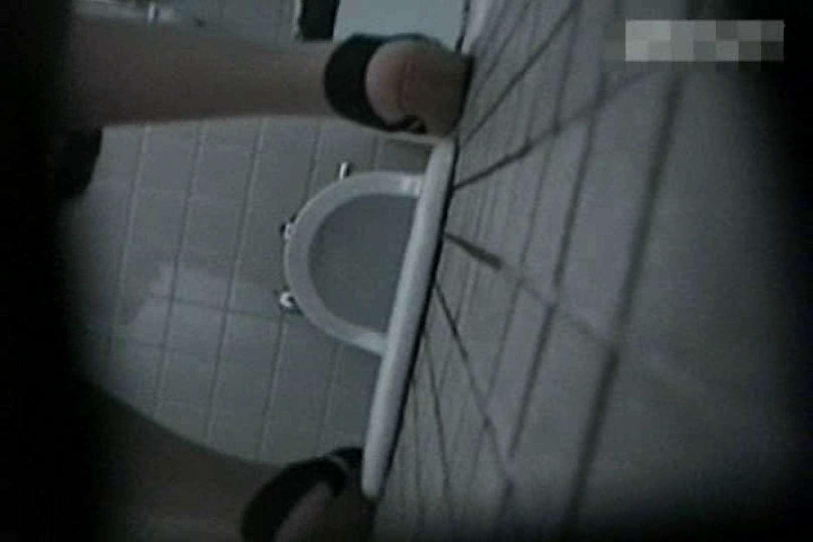 個室狂いのマニア映像Vol.2 ギャルヌード SEX無修正画像 98画像 38