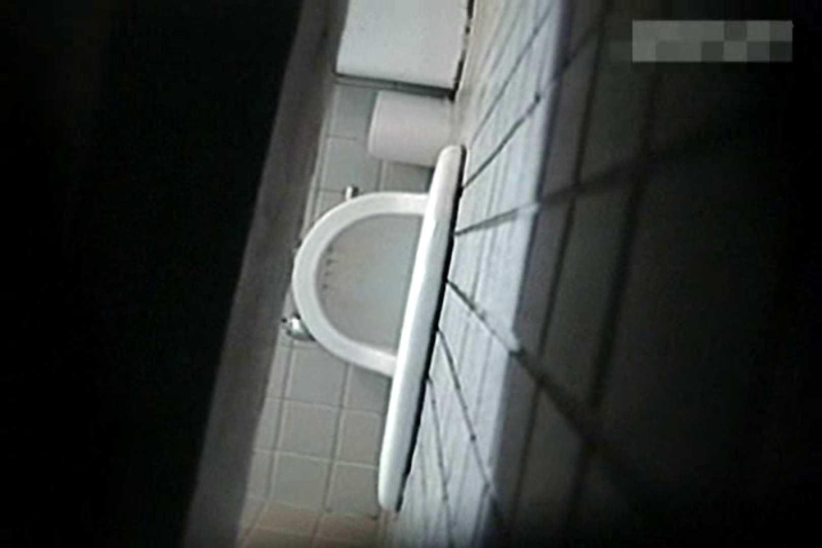 個室狂いのマニア映像Vol.2 OLセックス  98画像 40