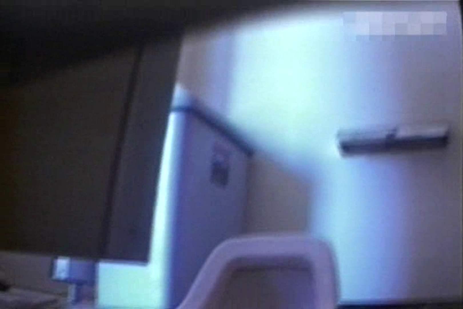 個室狂いのマニア映像Vol.2 ギャルヌード SEX無修正画像 98画像 90
