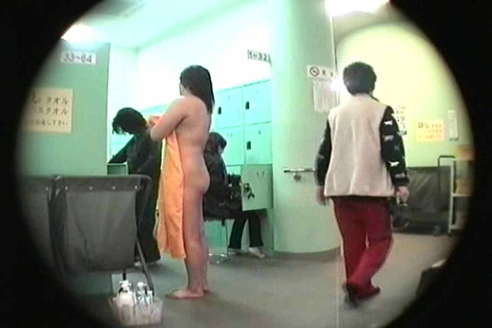 新女風呂51 むっちり  72画像 8