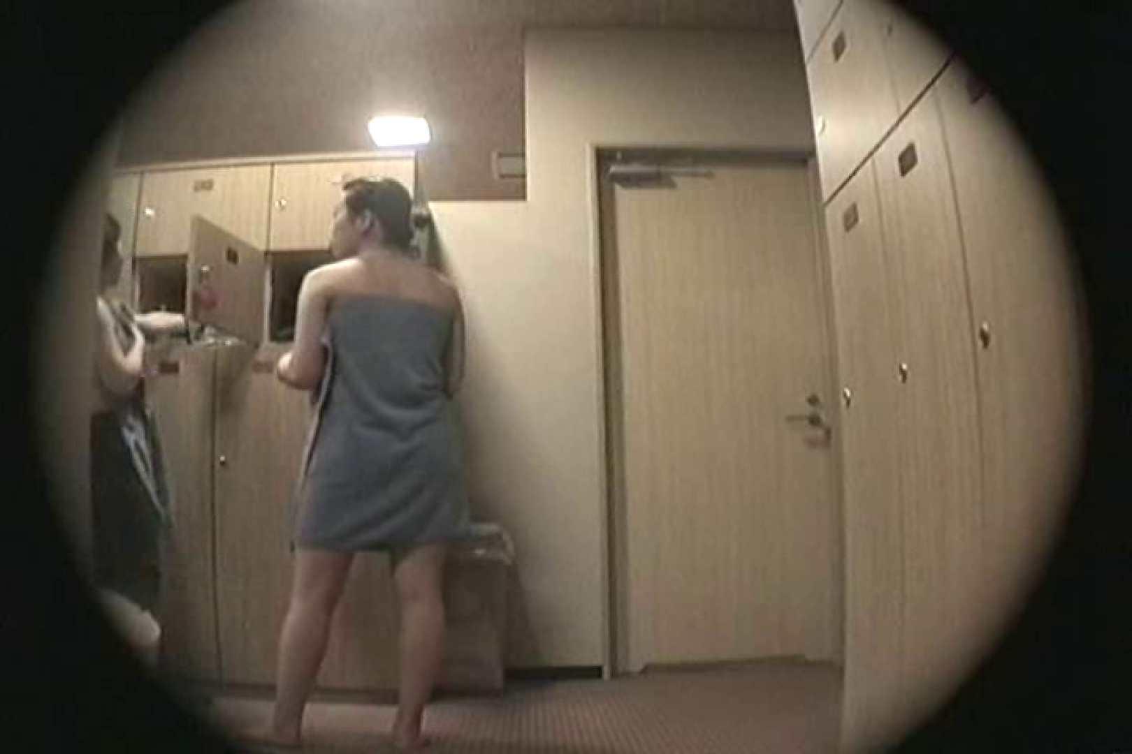 新女風呂51 むっちり  72画像 50