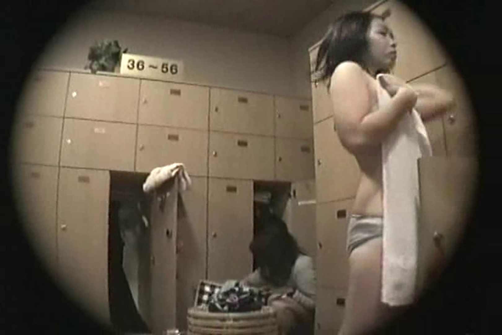 新女風呂51 むっちり  72画像 56