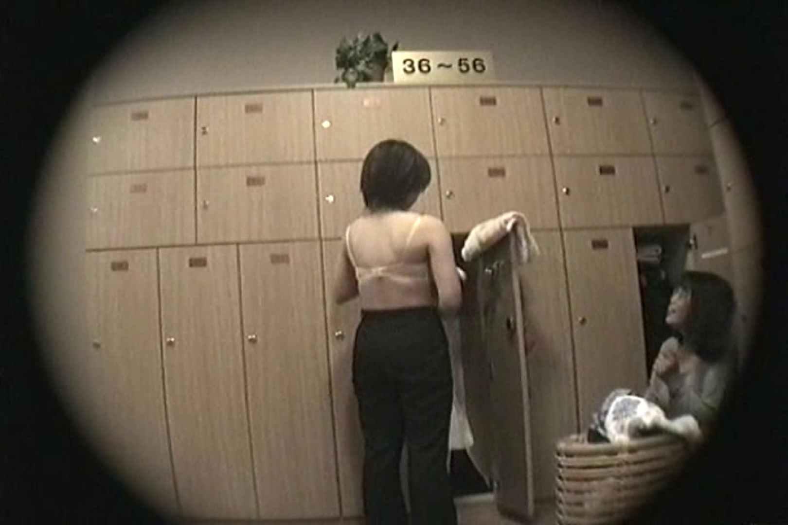 新女風呂51 むっちり  72画像 58