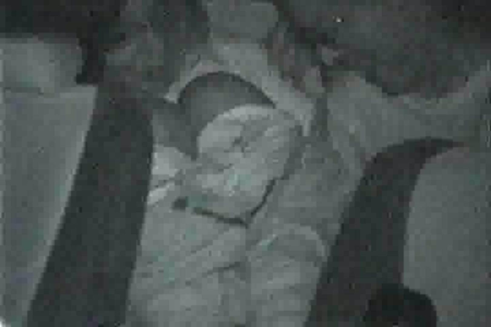 充血監督の深夜の運動会Vol.27 OLセックス | カップル  76画像 19