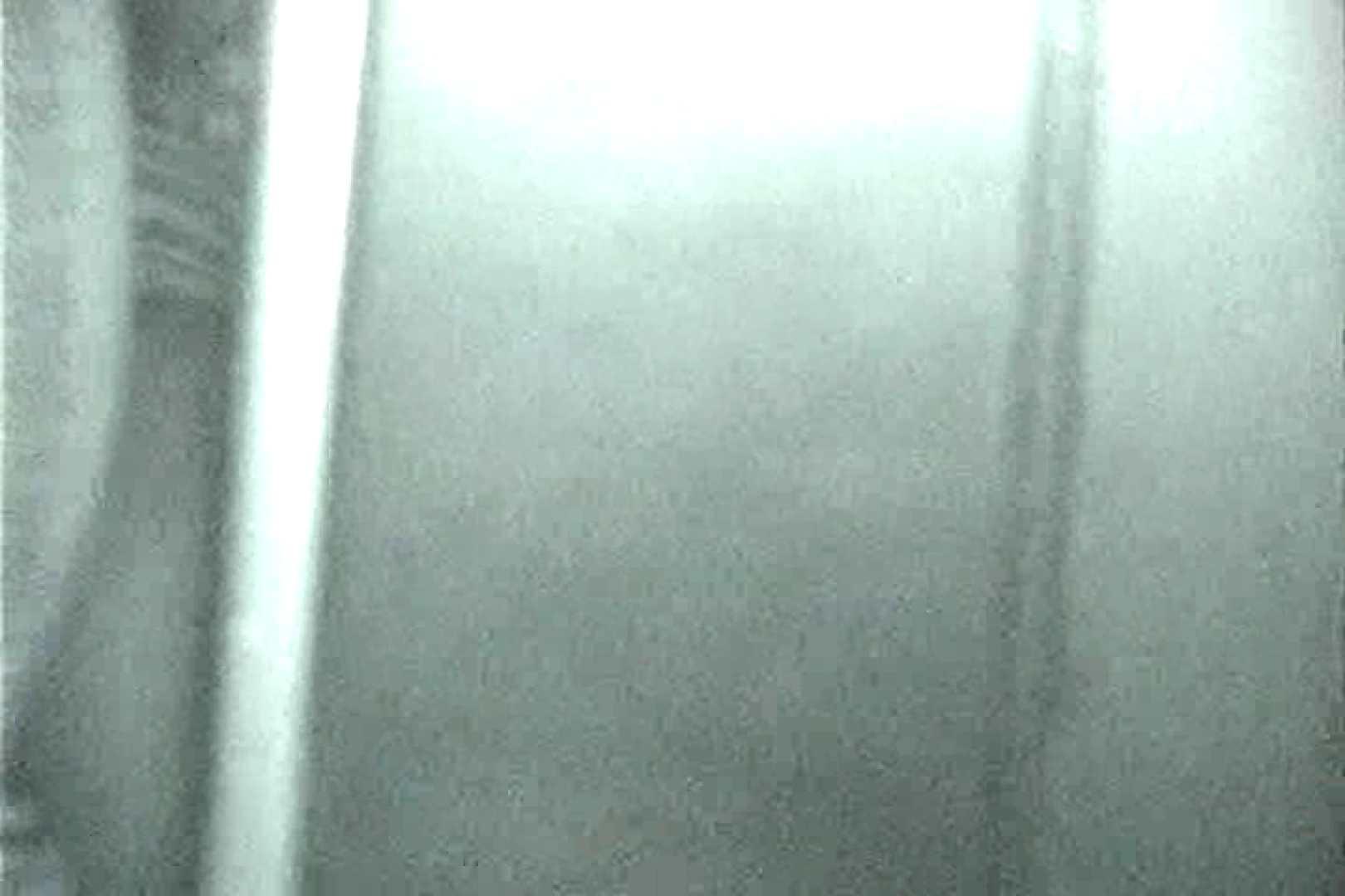 充血監督の深夜の運動会Vol.27 フェラ無修正 セックス画像 76画像 23
