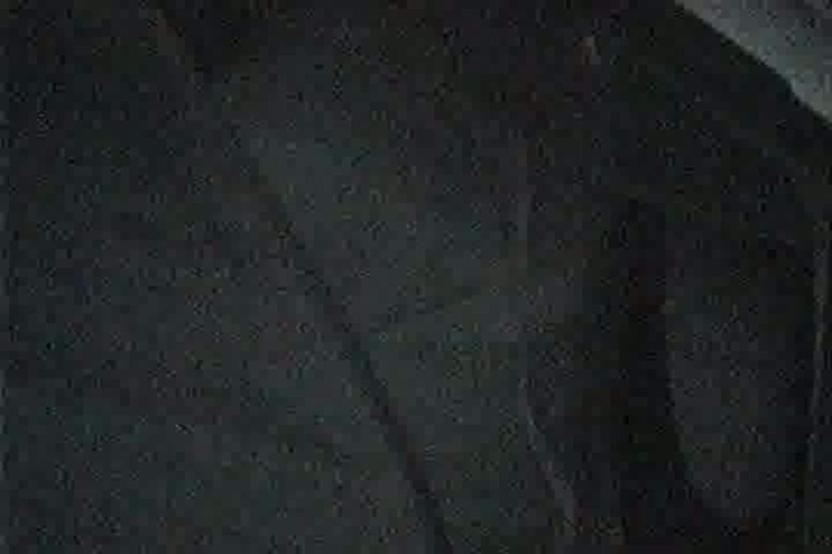 充血監督の深夜の運動会Vol.27 接写 盗撮えろ無修正画像 76画像 52
