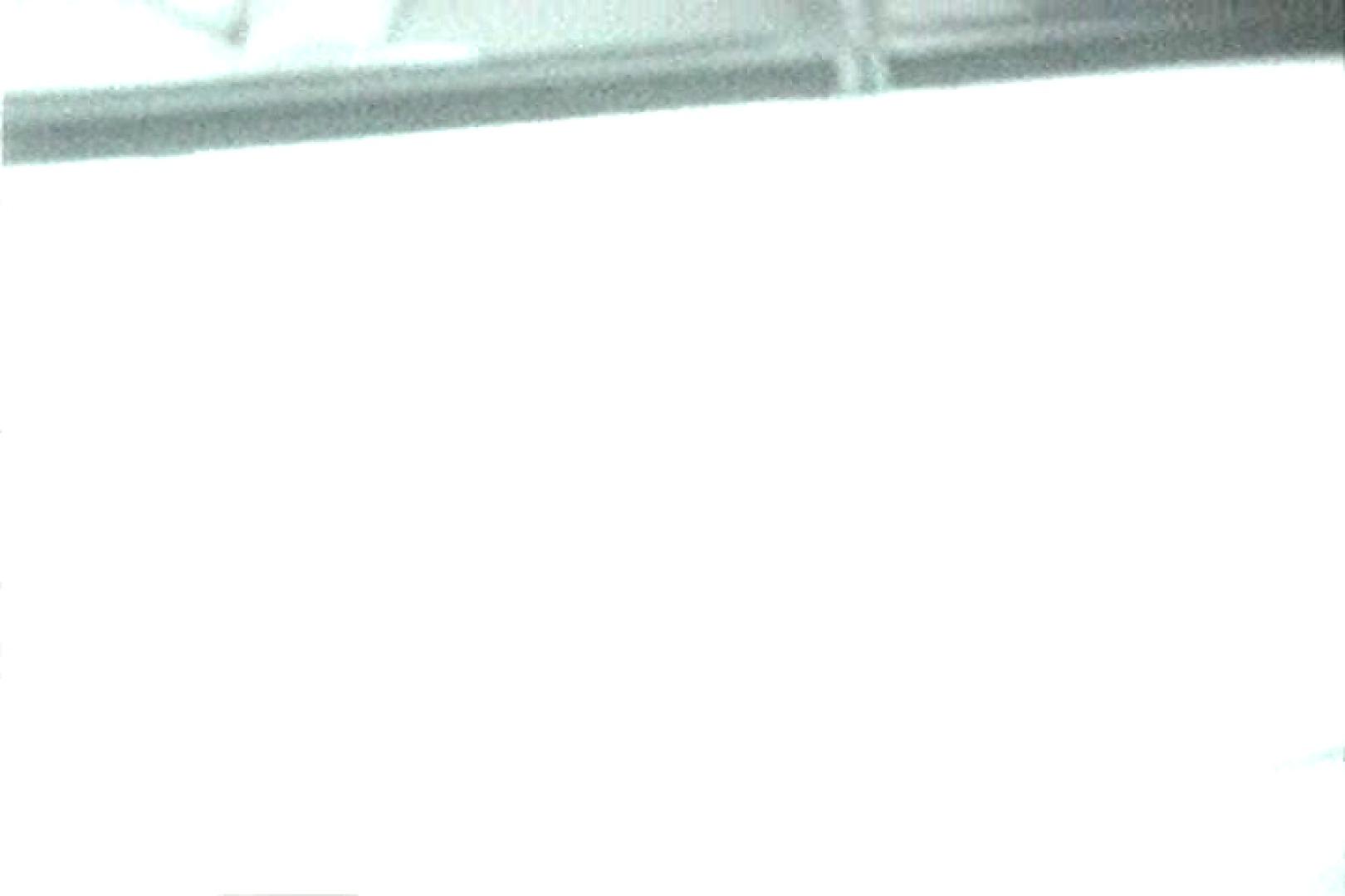 充血監督の深夜の運動会Vol.27 ギャルヌード すけべAV動画紹介 76画像 56