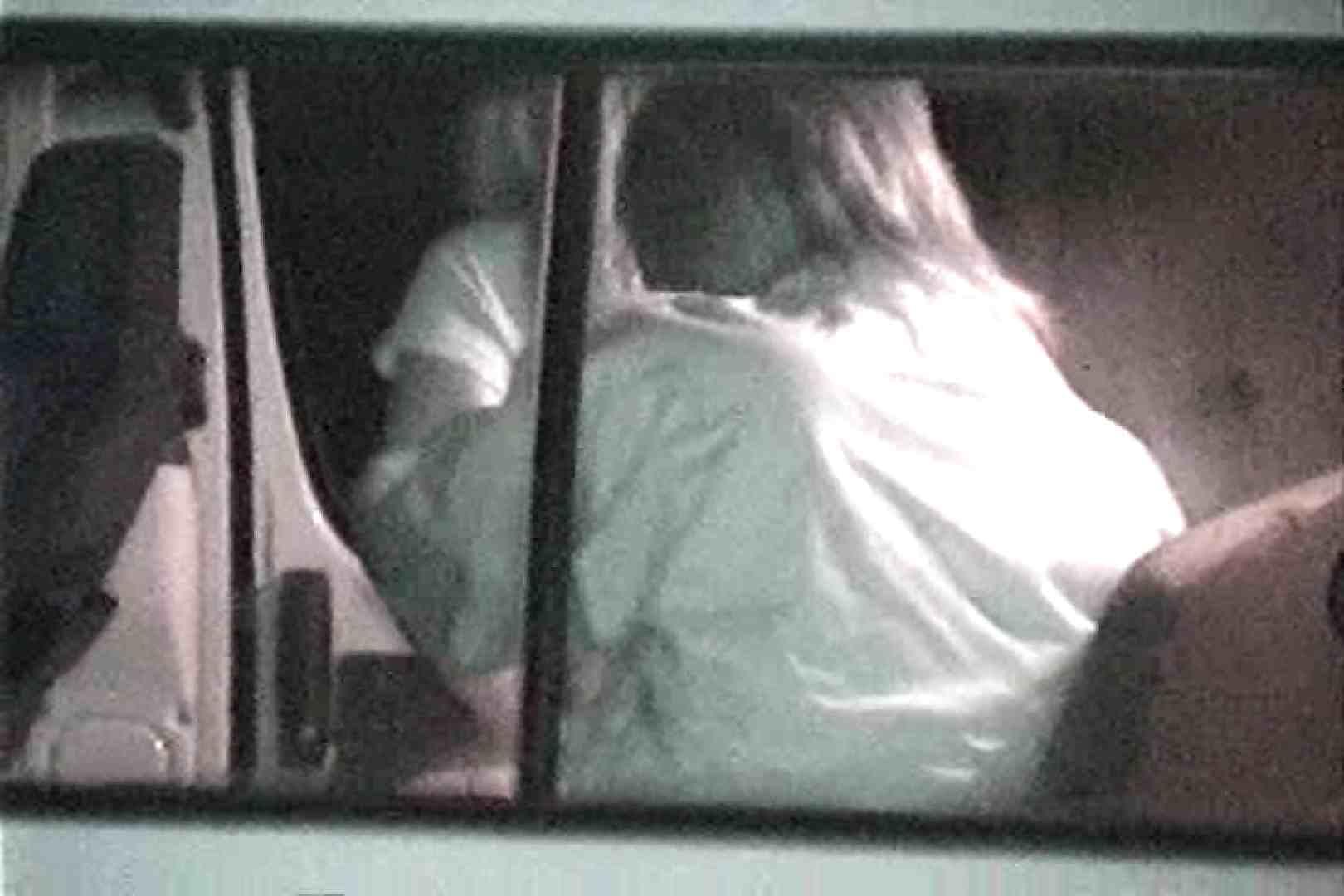充血監督の深夜の運動会Vol.27 ギャルヌード すけべAV動画紹介 76画像 68