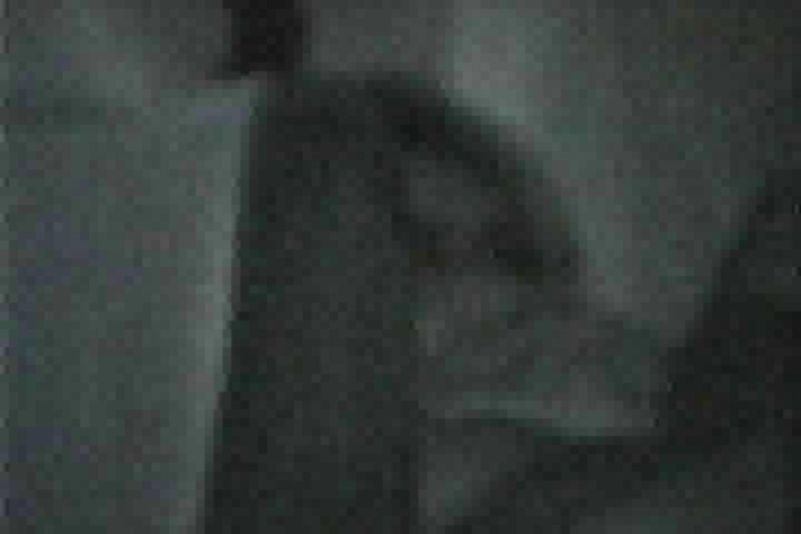 充血監督の深夜の運動会Vol.27 接写 盗撮えろ無修正画像 76画像 76