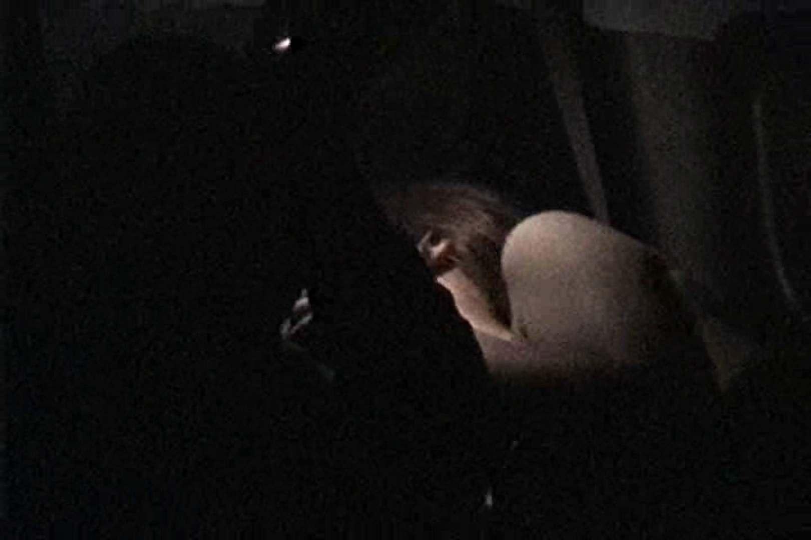 充血監督の深夜の運動会Vol.29 フェラ無修正 | OLセックス  57画像 9