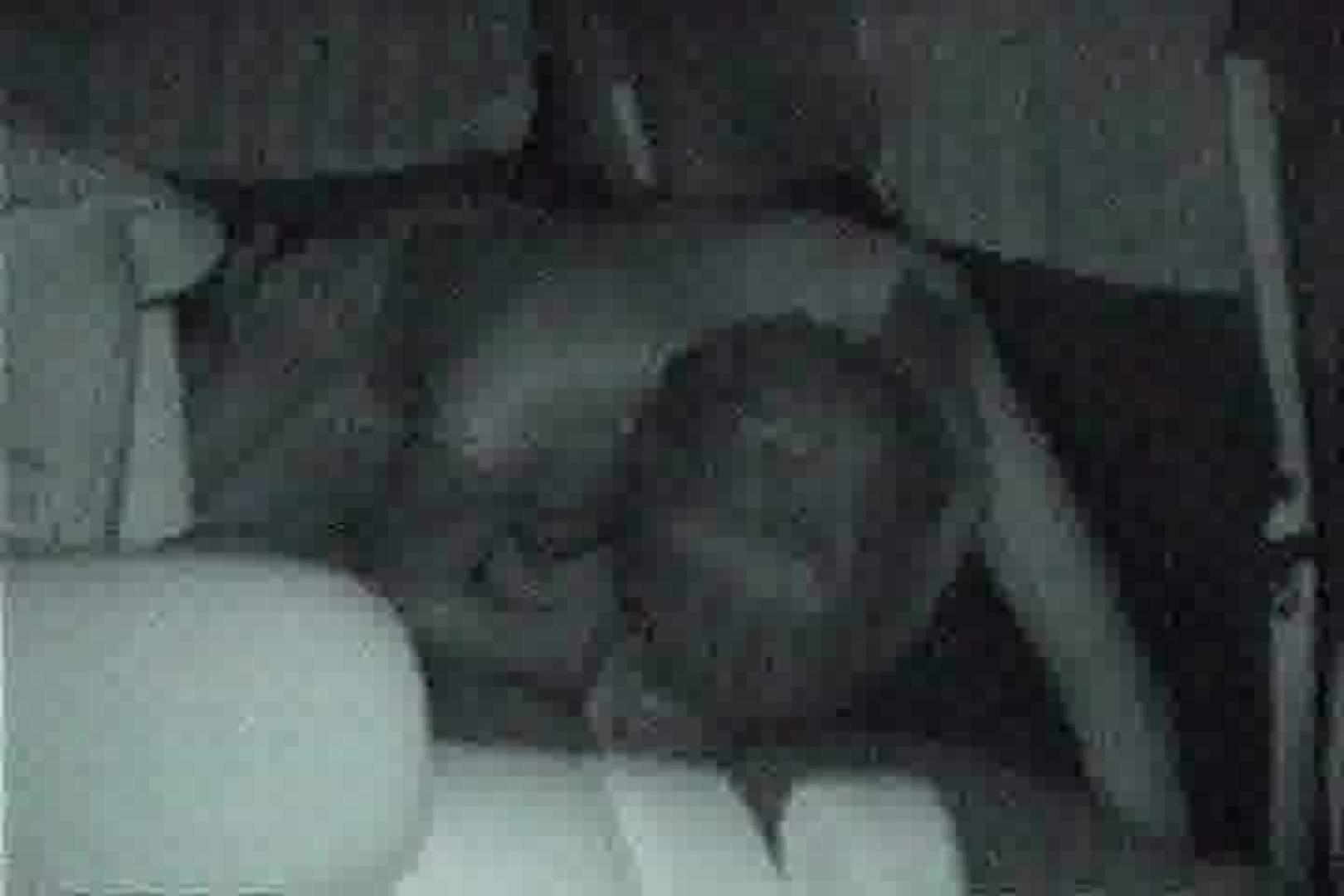 充血監督の深夜の運動会Vol.29 ギャルヌード セックス画像 57画像 18