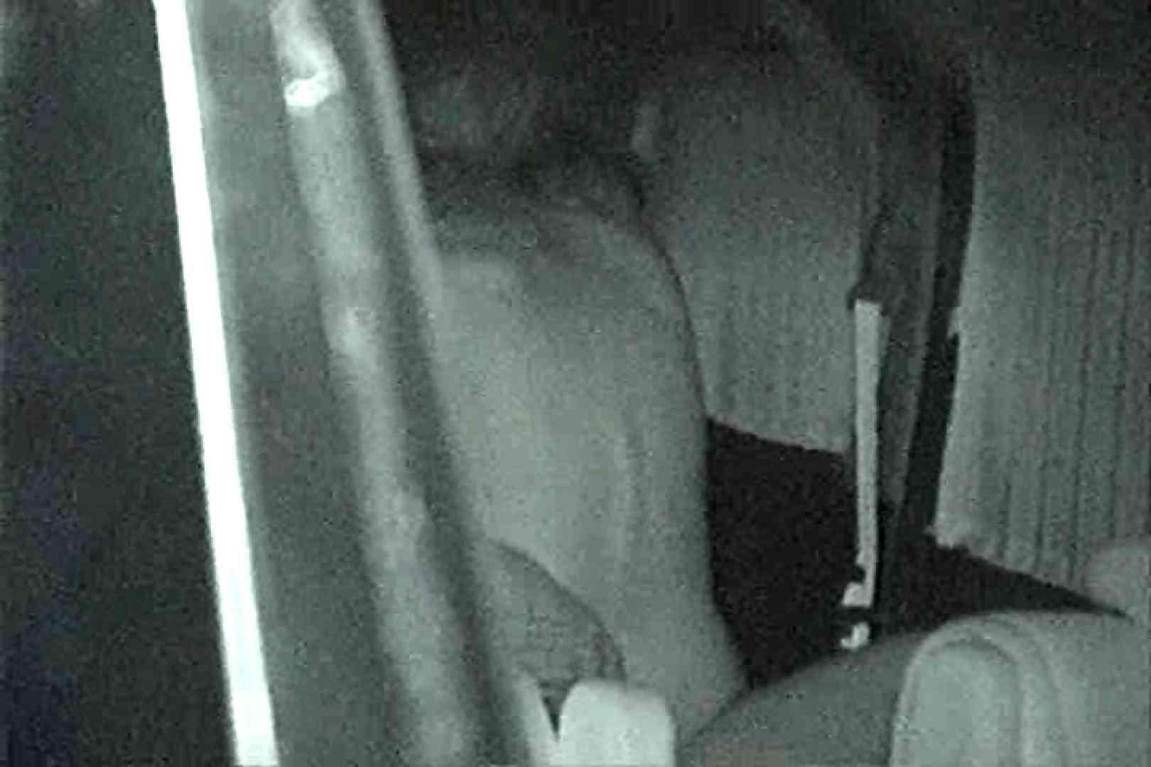 充血監督の深夜の運動会Vol.29 ギャルヌード セックス画像 57画像 34