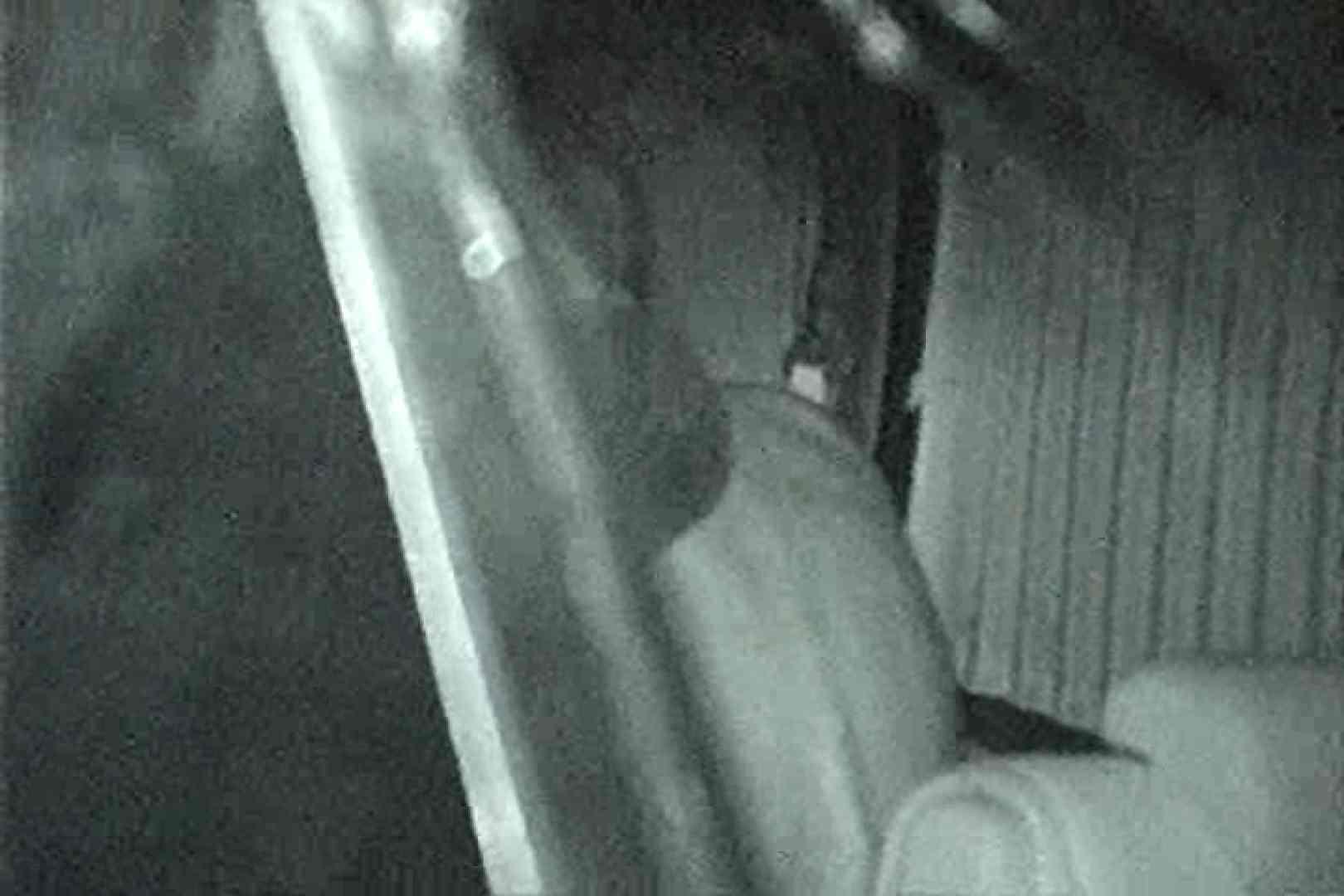 充血監督の深夜の運動会Vol.29 手マン 盗撮オメコ無修正動画無料 57画像 45