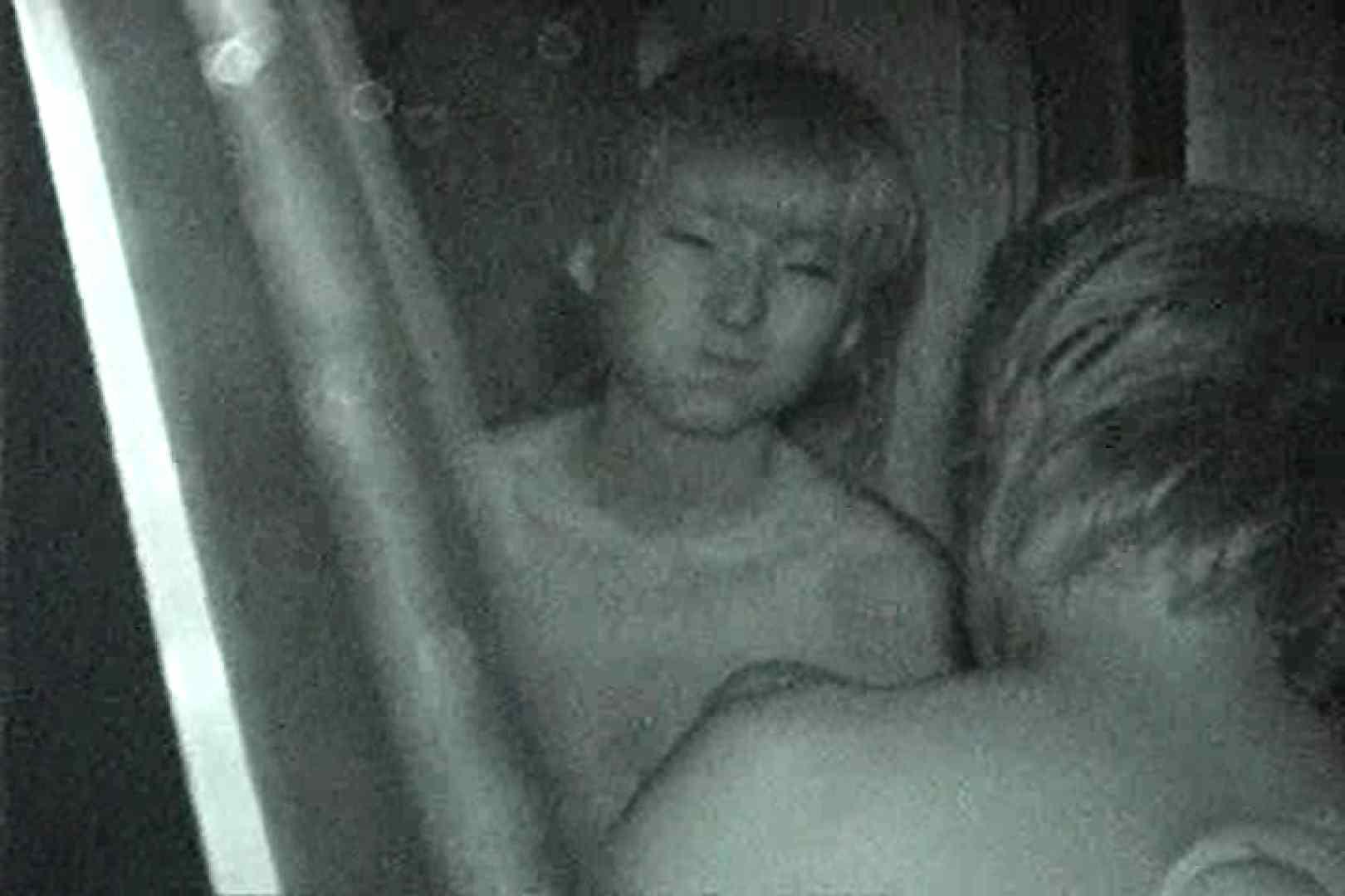 充血監督の深夜の運動会Vol.29 美乳 AV動画キャプチャ 57画像 55