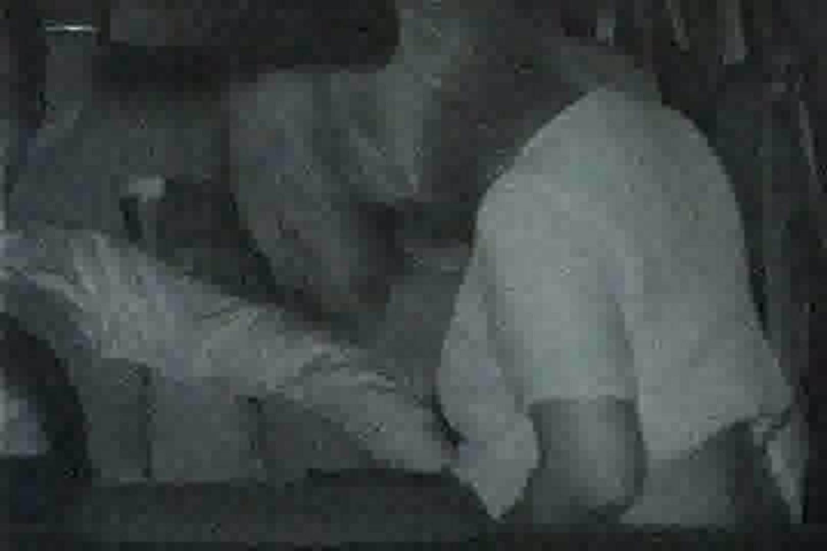 充血監督の深夜の運動会Vol.30 貧乳 エロ無料画像 51画像 16