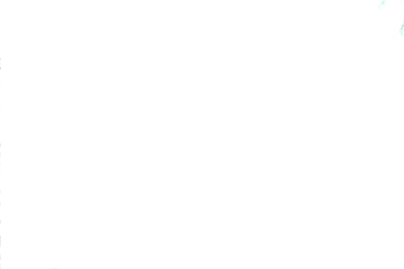充血監督の深夜の運動会Vol.30 OLセックス 隠し撮りAV無料 51画像 20