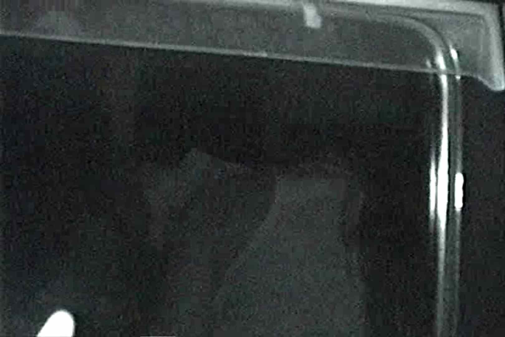 充血監督の深夜の運動会Vol.30 お姉さんヌード | 淫乱  51画像 31