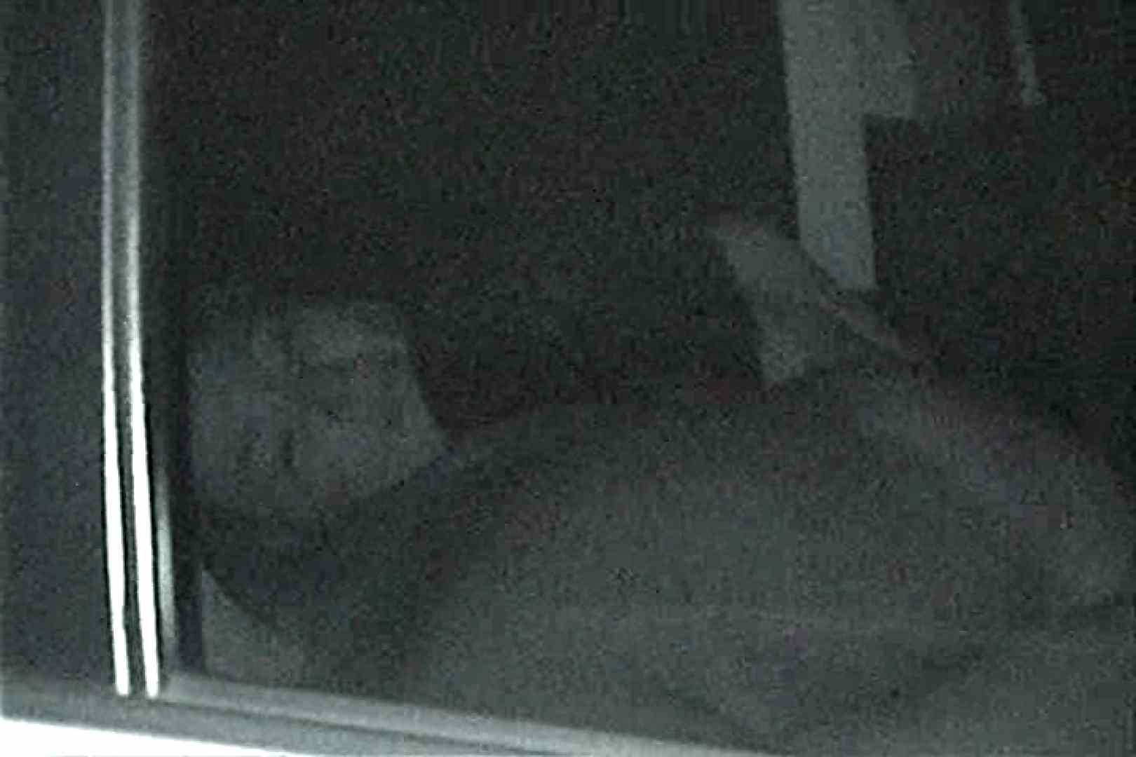充血監督の深夜の運動会Vol.30 OLセックス 隠し撮りAV無料 51画像 44