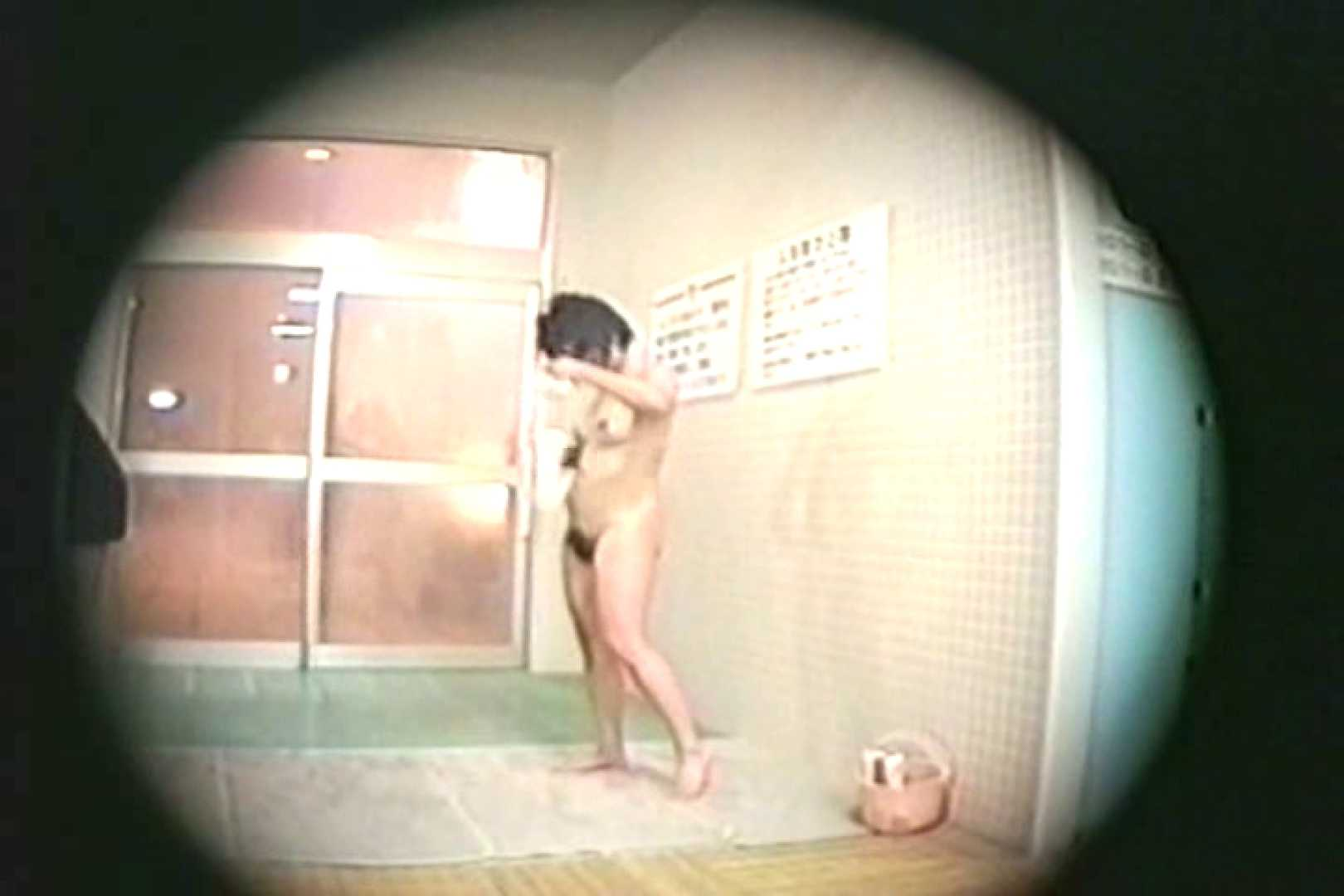新女風呂35 女風呂  64画像 34