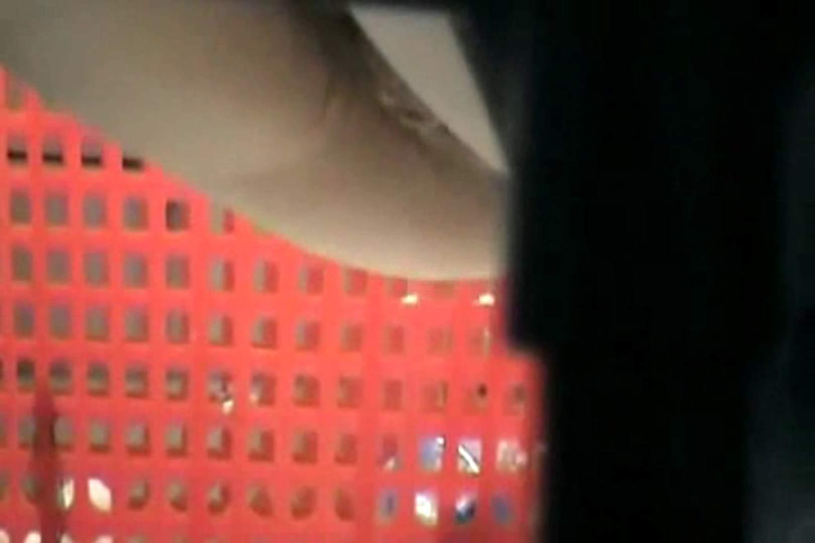 ぼっとん洗面所スペシャルVol.1 OLセックス  56画像 36