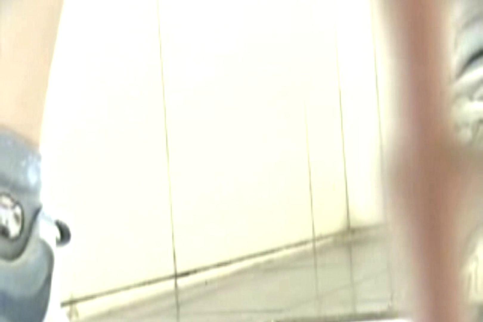 ぼっとん洗面所スペシャルVol.1 OLセックス  56画像 48