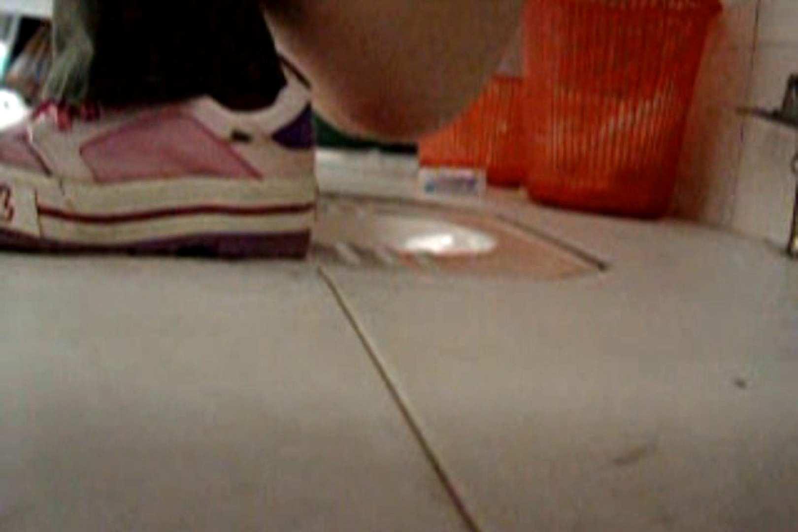 ぼっとん洗面所スペシャルVol.5 OLセックス  82画像 27