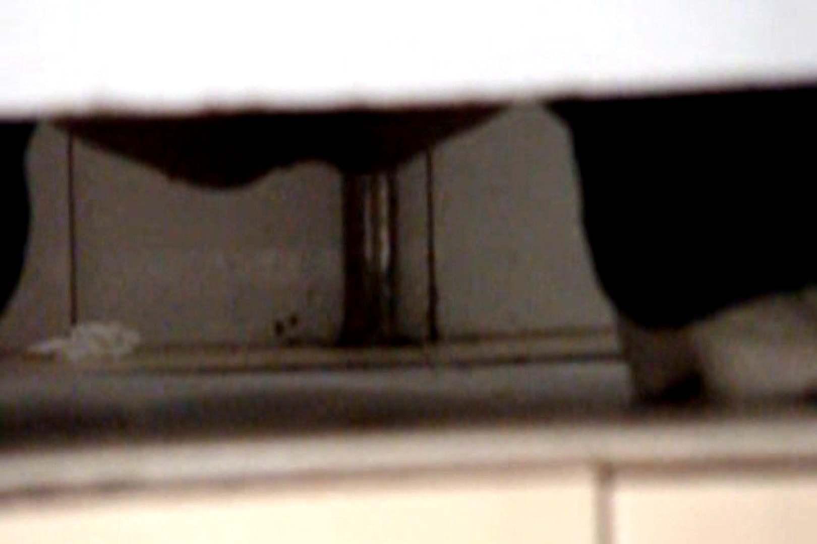 ぼっとん洗面所スペシャルVol.5 OLセックス  82画像 36