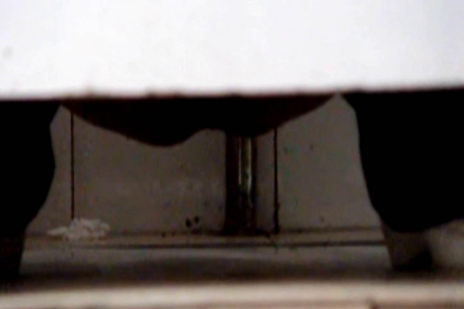 ぼっとん洗面所スペシャルVol.5 OLセックス | おまんこ無修正  82画像 40