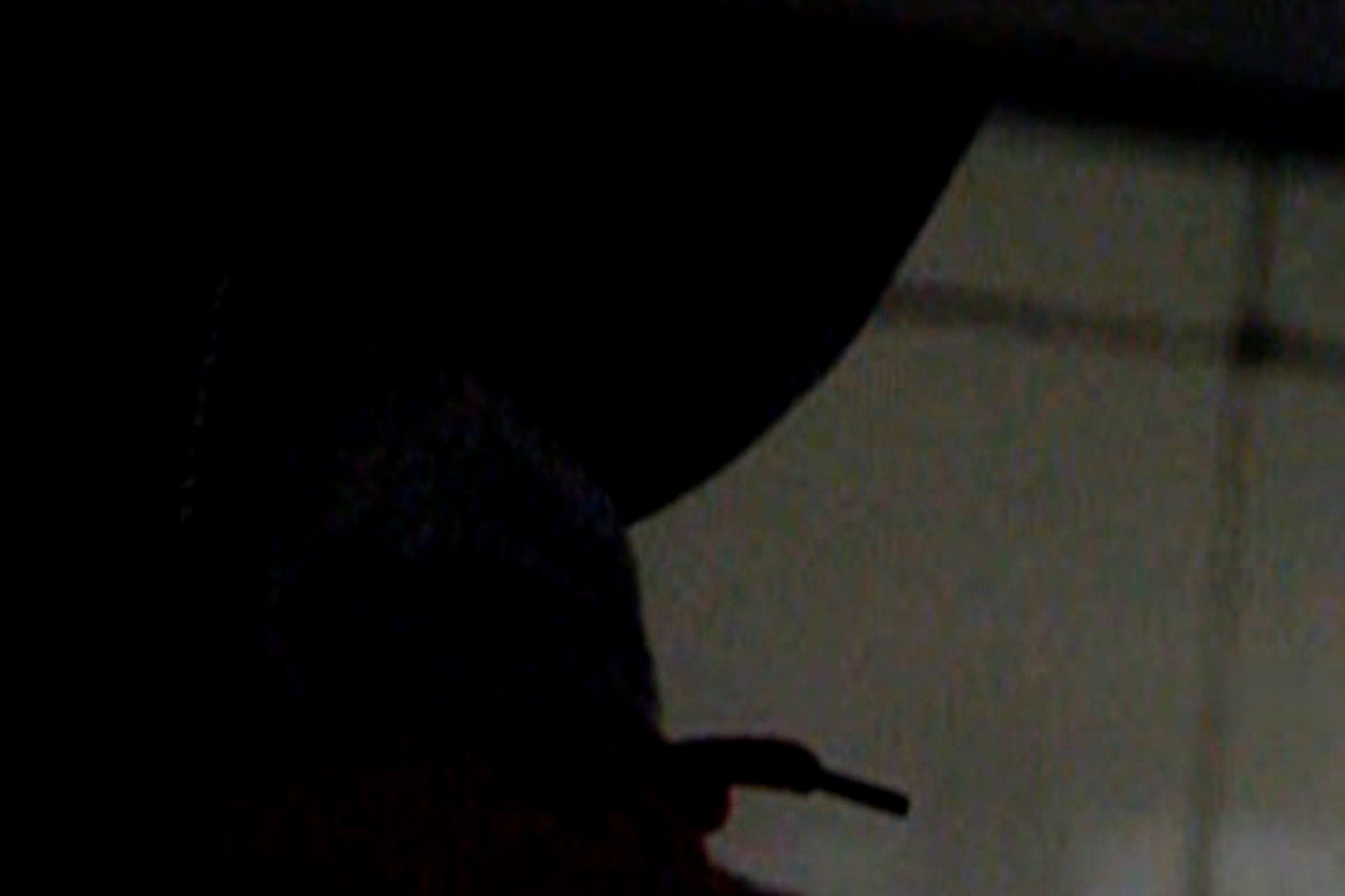 ぼっとん洗面所スペシャルVol.5 洗面所 盗撮アダルト動画キャプチャ 82画像 44