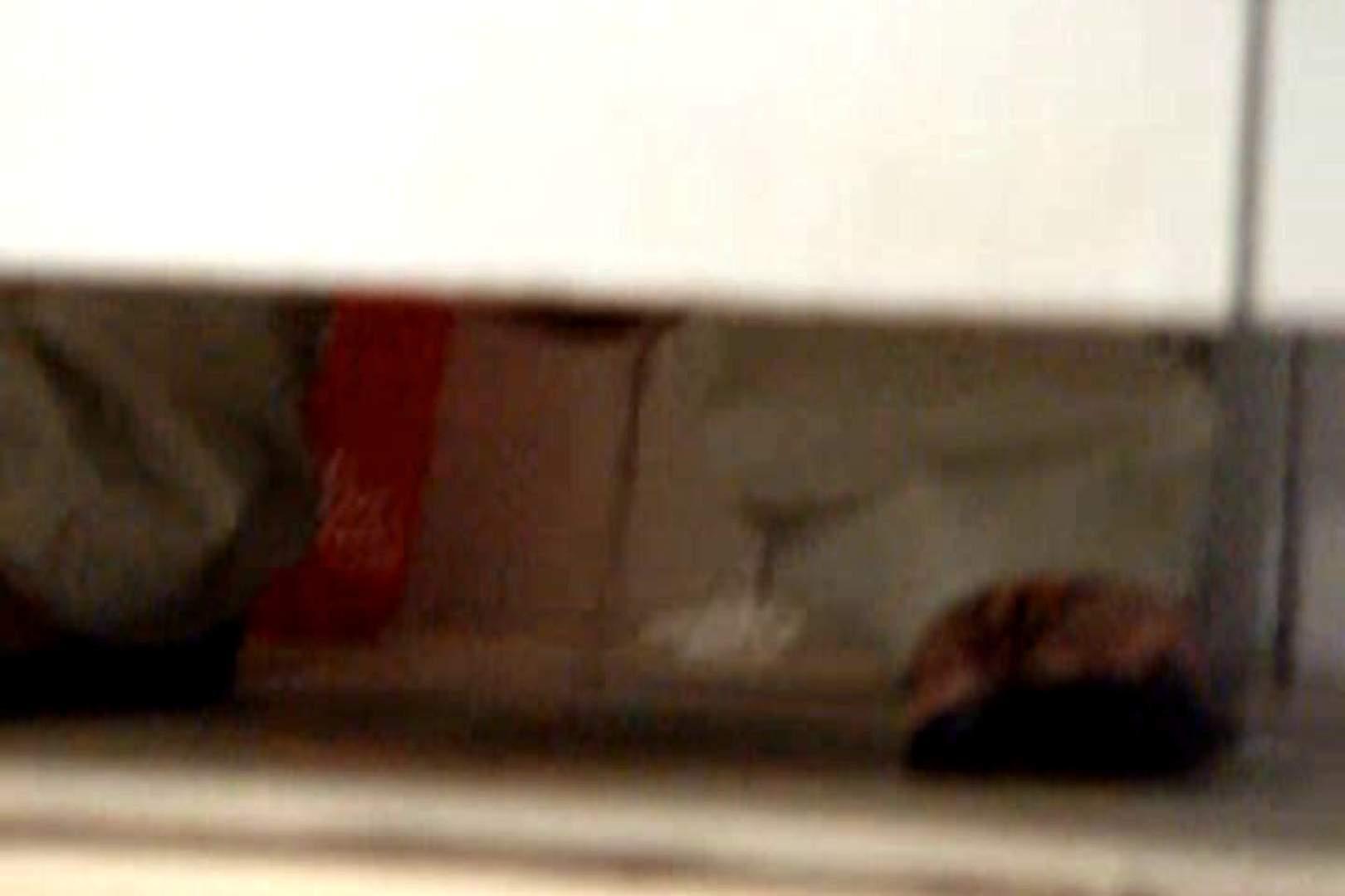 ぼっとん洗面所スペシャルVol.5 OLセックス | おまんこ無修正  82画像 52