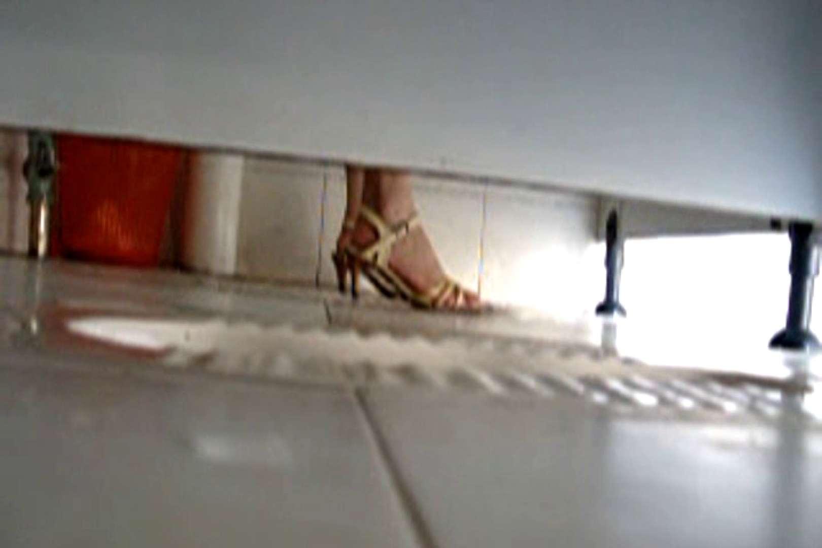 ぼっとん洗面所スペシャルVol.5 洗面所 盗撮アダルト動画キャプチャ 82画像 62
