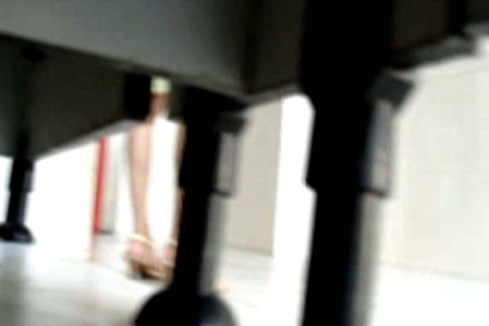 ぼっとん洗面所スペシャルVol.5 OLセックス  82画像 63
