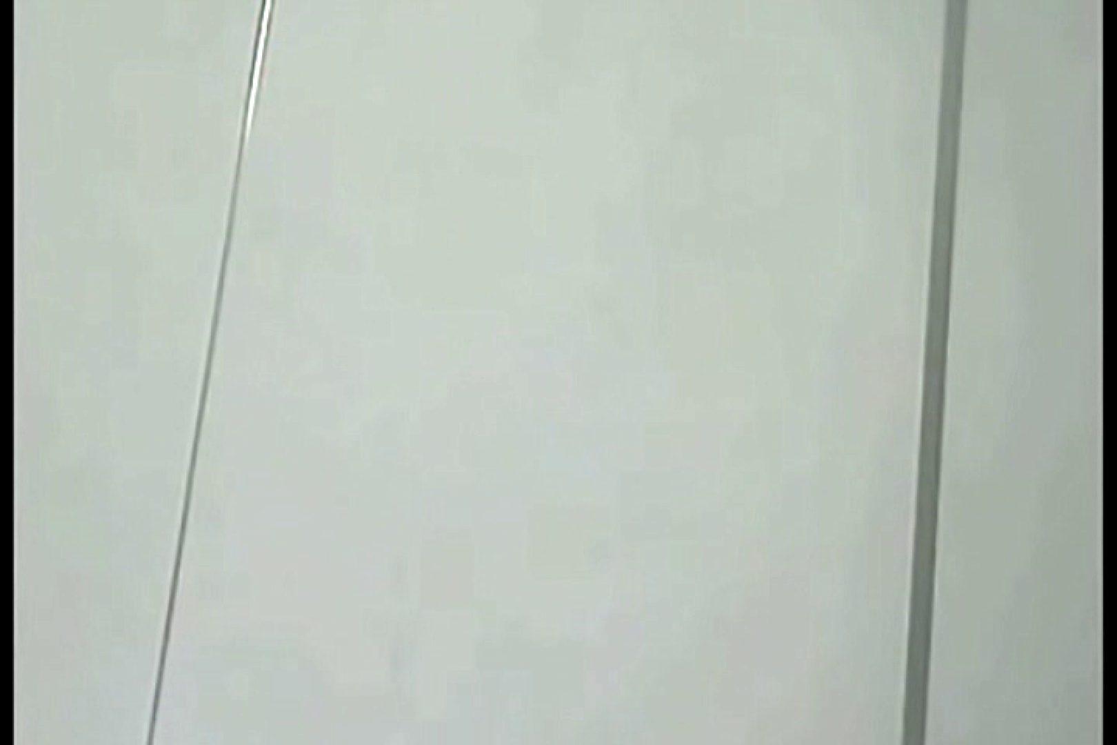 ぼっとん洗面所スペシャルVol.10 おまんこ無修正 | OLセックス  61画像 25