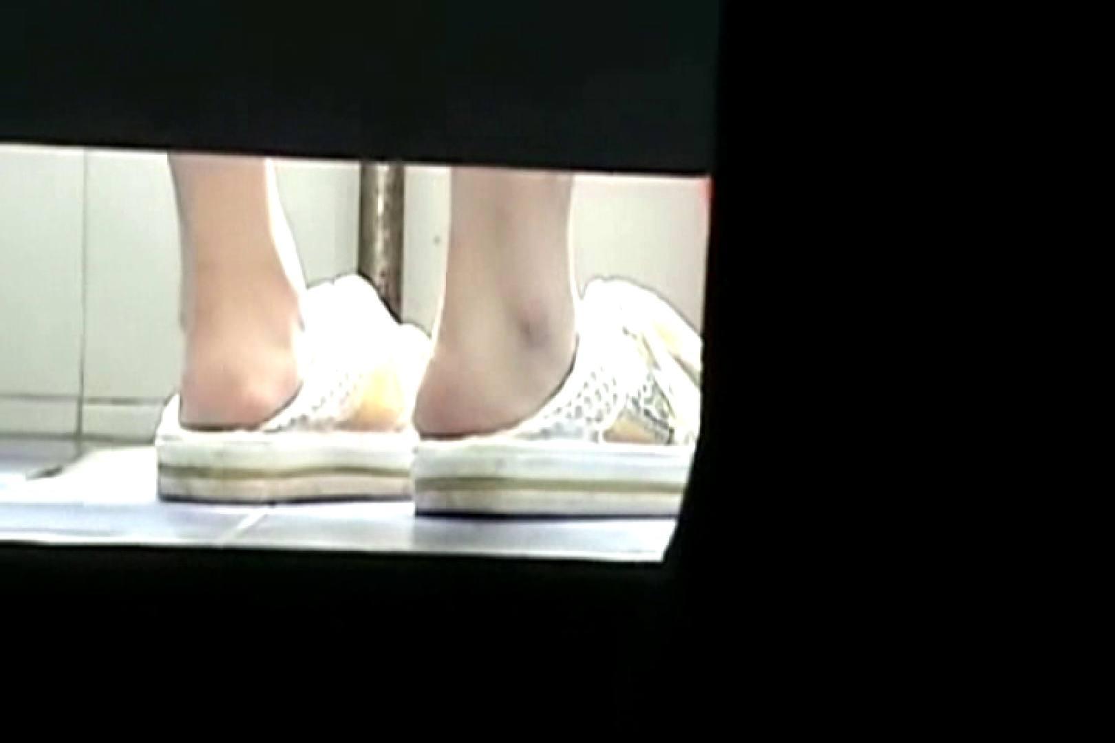 ぼっとん洗面所スペシャルVol.10 便器 ワレメ動画紹介 61画像 30
