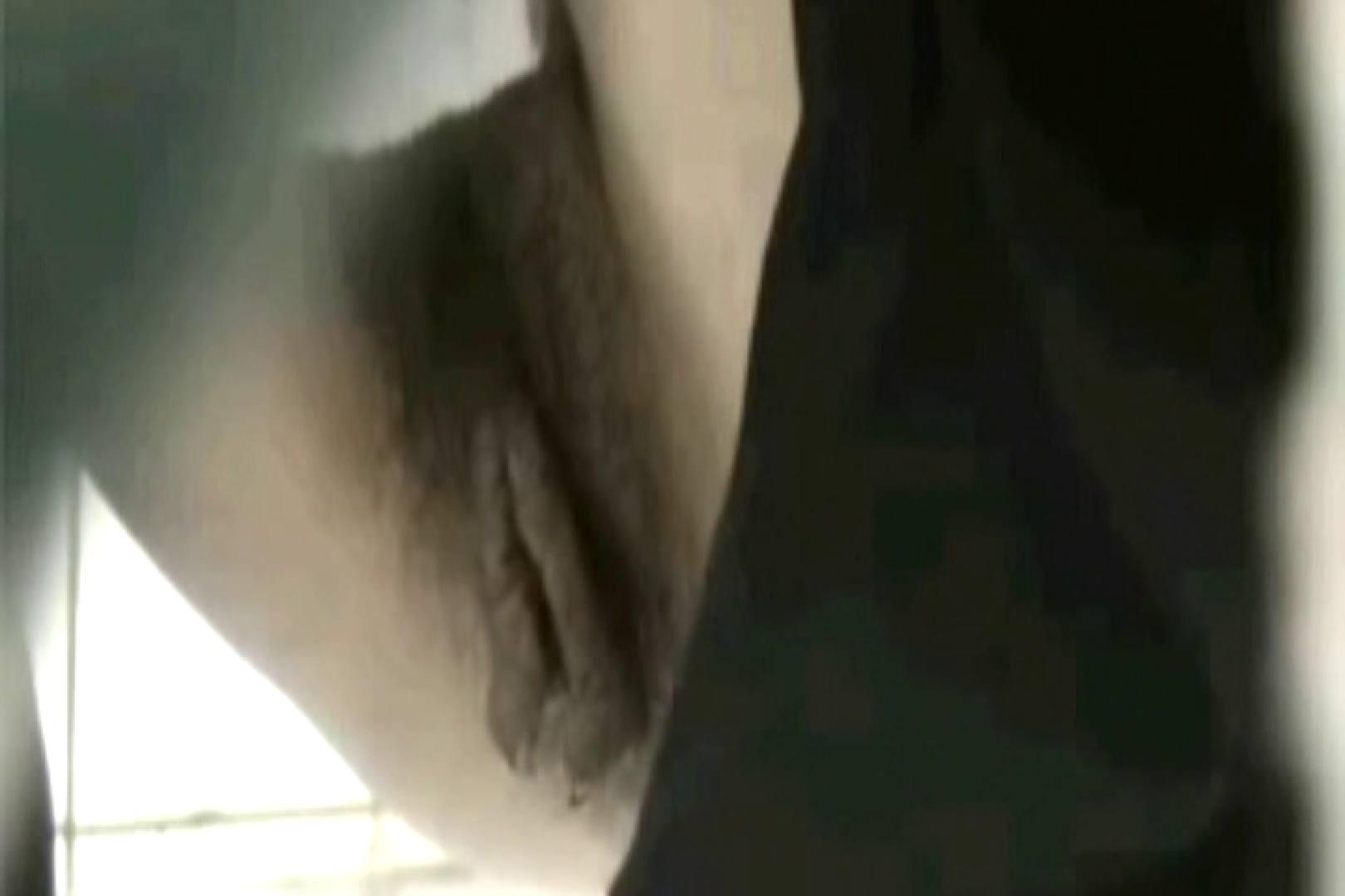 ぼっとん洗面所スペシャルVol.10 潜入 ヌード画像 61画像 34