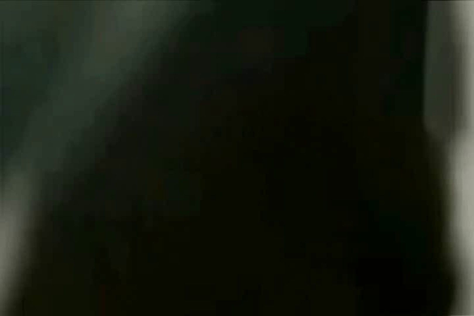 ぼっとん洗面所スペシャルVol.10 おまんこ無修正 | OLセックス  61画像 41