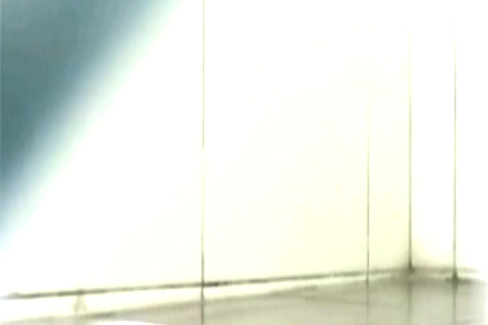 ぼっとん洗面所スペシャルVol.10 丸見え 盗撮オマンコ無修正動画無料 61画像 44