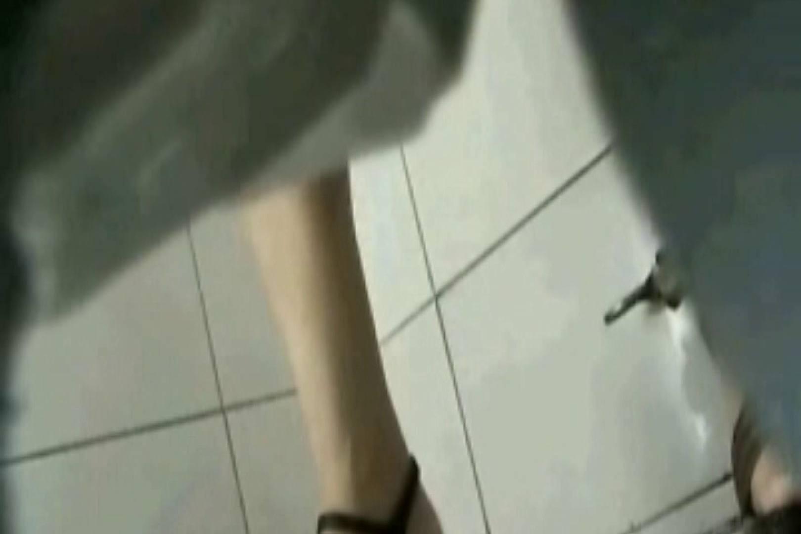 ぼっとん洗面所スペシャルVol.10 和式 盗撮オメコ無修正動画無料 61画像 45