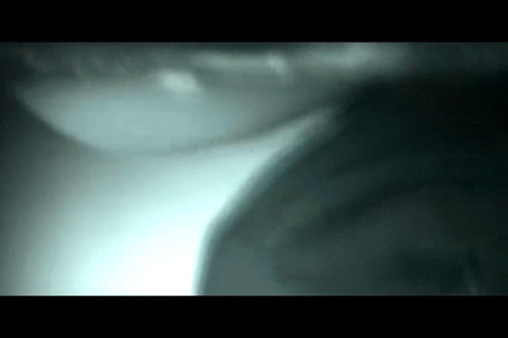 ぼっとん洗面所スペシャルVol.19 OLセックス  87画像 6