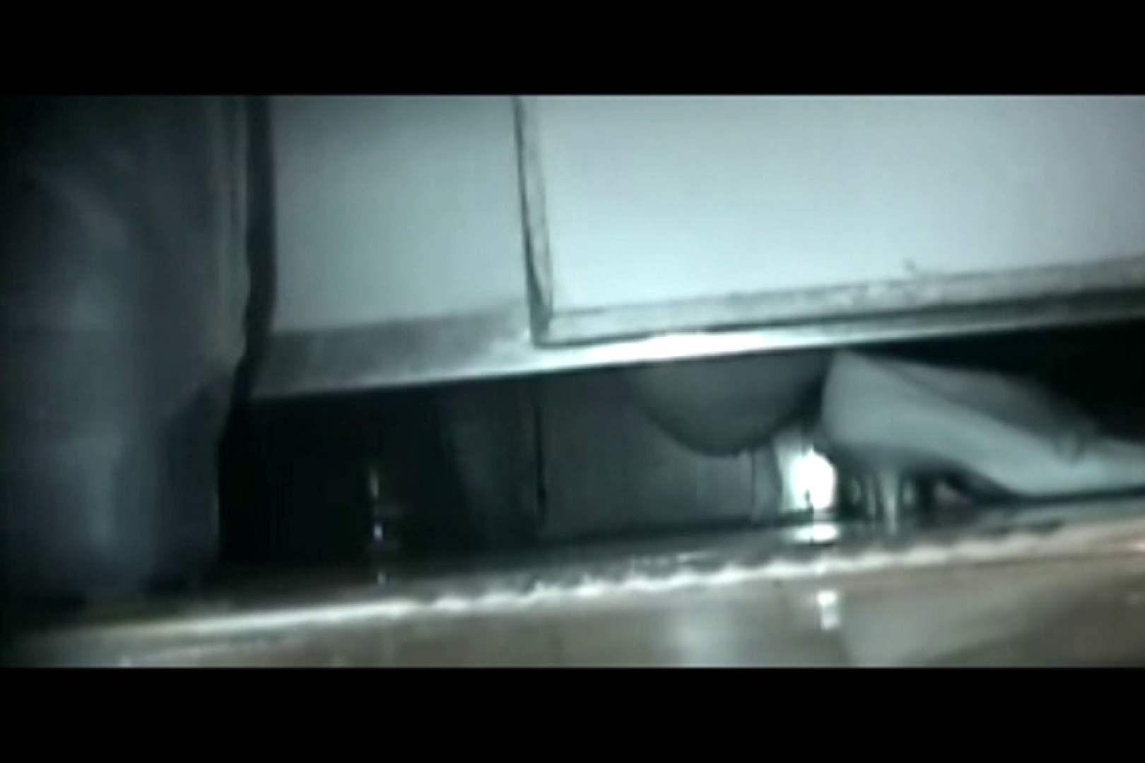 ぼっとん洗面所スペシャルVol.19 OLセックス | おまんこ無修正  87画像 49