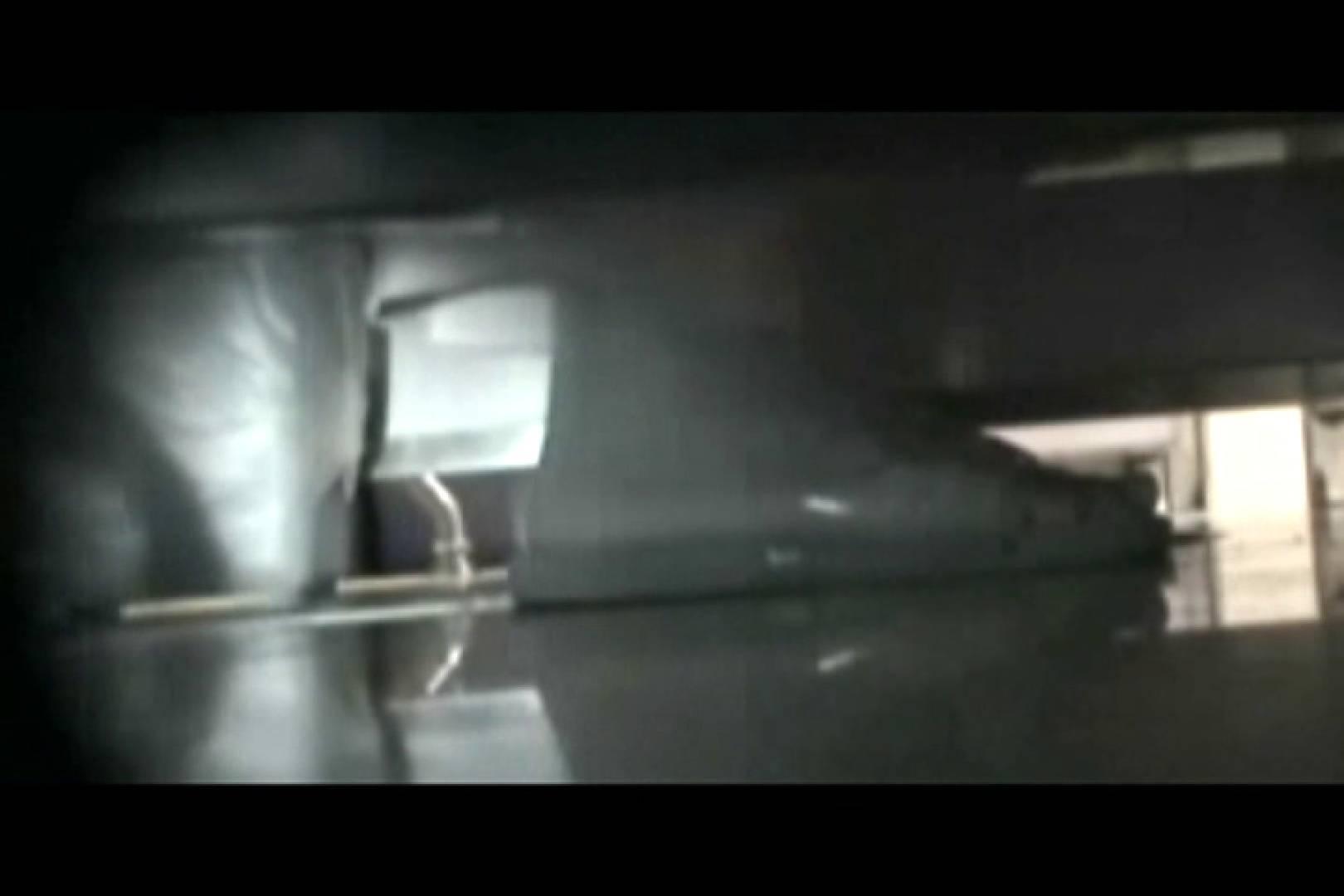 ぼっとん洗面所スペシャルVol.19 OLセックス | おまんこ無修正  87画像 85
