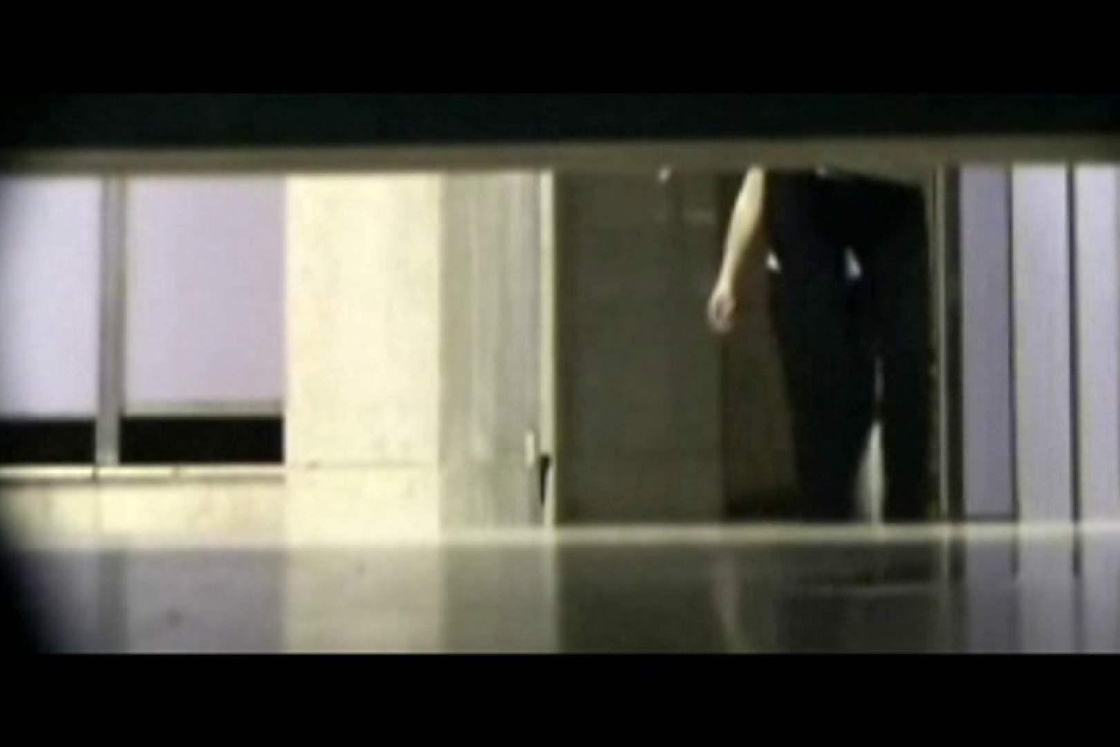 ぼっとん洗面所スペシャルVol.19 洗面所 のぞき動画画像 87画像 86