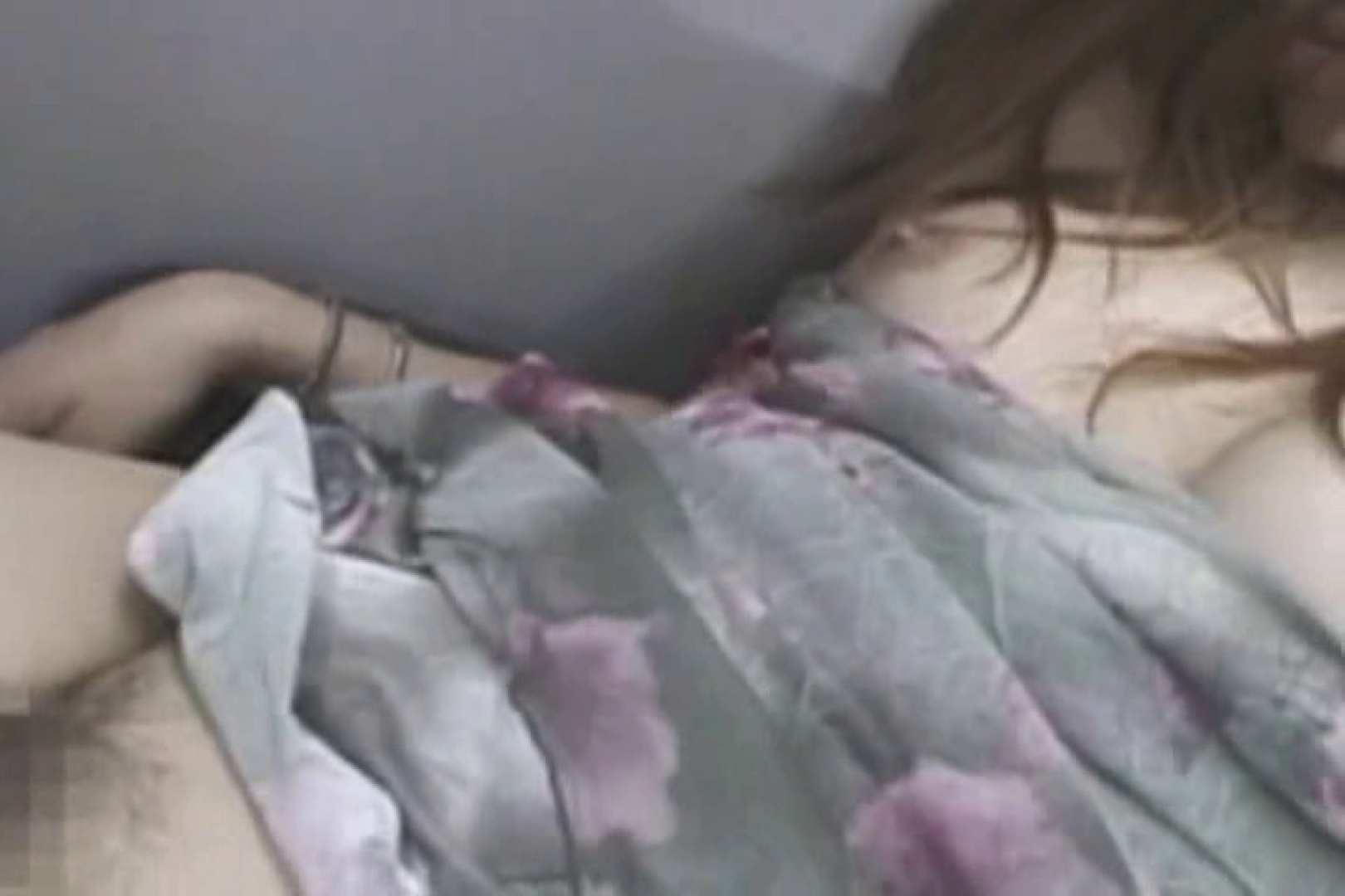 ぶっ掛け電車 只今運行中Vol.2 喘ぎ ワレメ動画紹介 110画像 53