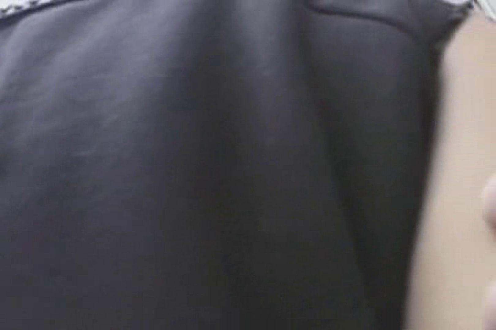 ぶっ掛け電車 只今運行中Vol.2 OLセックス 盗撮動画紹介 110画像 56