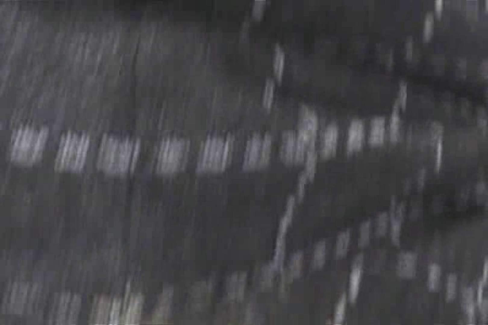 ぶっ掛け電車 只今運行中Vol.2 マンコ無修正 | 車  110画像 85