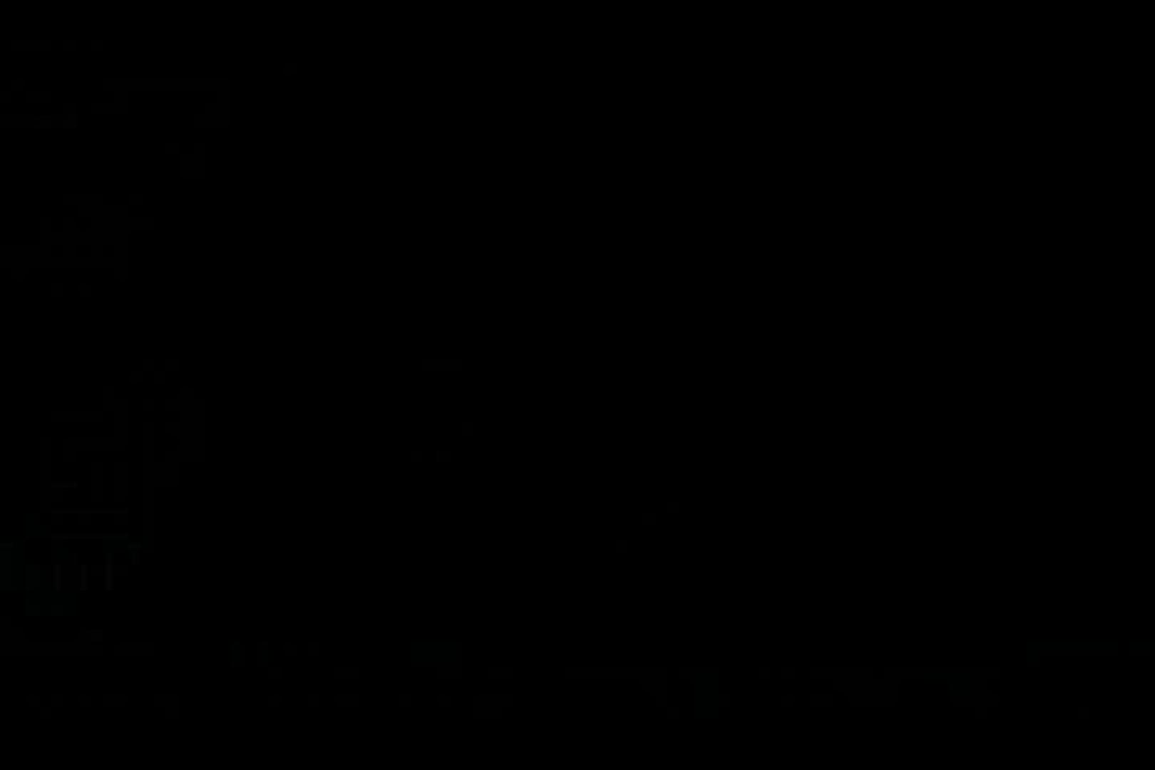 ぶっ掛け電車 只今運行中Vol.6 制服 オメコ動画キャプチャ 86画像 22