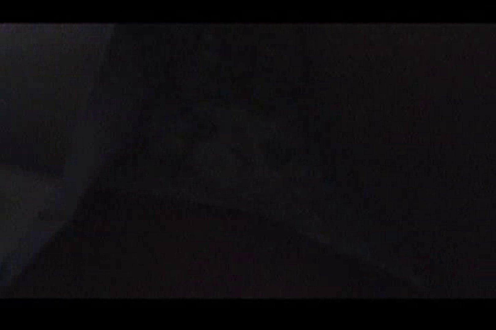 ぶっ掛け電車 只今運行中Vol.6 ギャルヌード ヌード画像 86画像 33